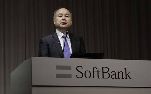 SoftBank nhắm tới IPO huy động 18 tỷ USD từ nhà đầu tư cá nhân