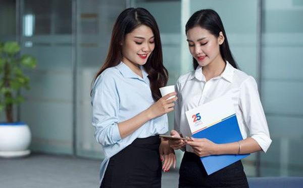 SIM 11 số sẽ không sử dụng được nữa, khách hàng cần lưu ý những gì?