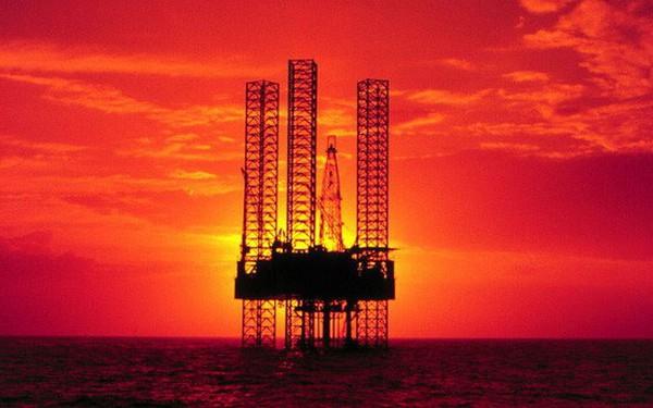 Cú sốc từ Mỹ đẩy giá dầu giảm thê thảm?