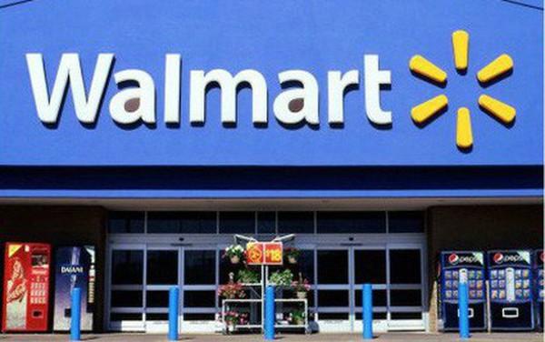 """Câu chuyện Walmart tại Nhật Bản: Khi đế chế tỉ đô """"ngã sấp mặt"""" đến mức phải tháo chạy"""