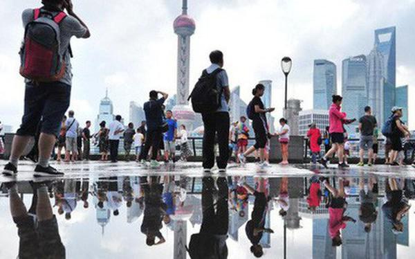 Kinh tế Trung Quốc vẫn đối mặt với nhiều rắc rối lớn
