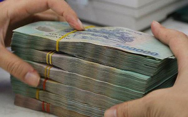Điều quan trọng sau mức lương tiền tỷ của sếp DNNN là gì?
