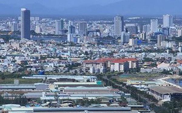 Đà Nẵng muốn làm dự án tàu điện 14.000 tỷ kết nối Hội An