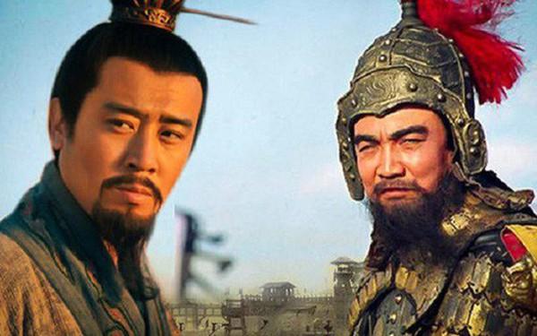 2 mầm họa đối với cơ nghiệp Thục - Ngụy, cả Lưu Bị và Tào Tháo cùng nhìn ra nhưng bất lực!