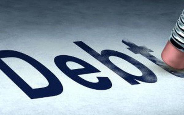 Nợ xấu các ngân hàng có tăng mạnh trở lại trong năm 2019?