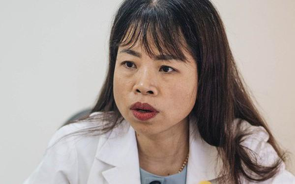 Bác sĩ viện K giải thích tác hại của thức khuya và ăn đồ chiên rán: Có ảnh hưởng sức khỏe, nhưng không trực tiếp gây ung thư gan