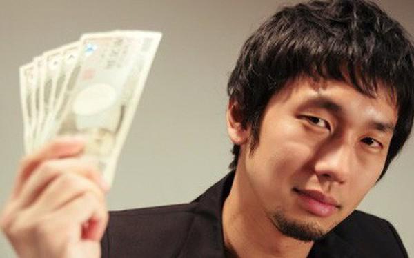 Chính phủ Nhật dự định trả 600 triệu đồng cho bất cứ ai rời Tokyo đi nơi khác sống vì thủ đô đông quá