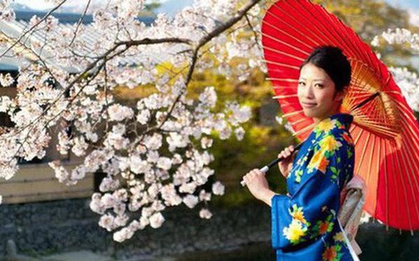 Giới nhà giàu Nhật Bản nắm lượng tài sản lớn nhất khu vực
