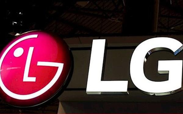 """LG thay """"tướng"""" cho bộ phận di động thua lỗ"""
