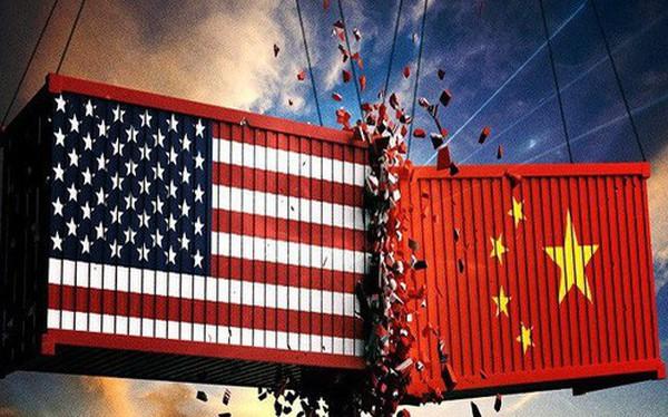 Chuyên gia Võ Trí Thành: Chiến tranh thương mại Mỹ - Trung tác động 3 chiều đến Việt Nam