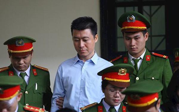 Vì sao Phan Sào Nam chỉ bị mức hình phạt 5 năm tù?