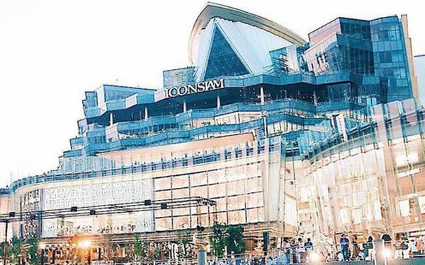 """Quên Siam Paragon và Terminal 21 đi, Bangkok vừa có 1 trung tâm thương mại mới toanh """"cân"""" được hết mọi tín đồ shopping"""