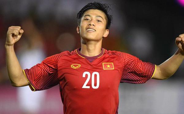 Philippines 1-2 Việt Nam: Cửa chung kết AFF Cup 2018 rộng mở với thầy trò HLV Park Hang-seo