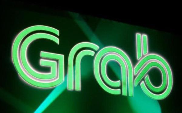 Grab sắp đầu tư 100 triệu USD vào startup đặt phòng khách sạn Ấn Độ