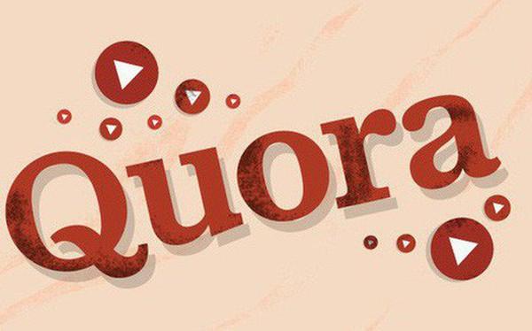 Diễn đàn Quora bị hacker tấn công và đánh cắp dữ liệu của hơn 100 triệu người dùng, bao gồm nhiều thông tin bí mật