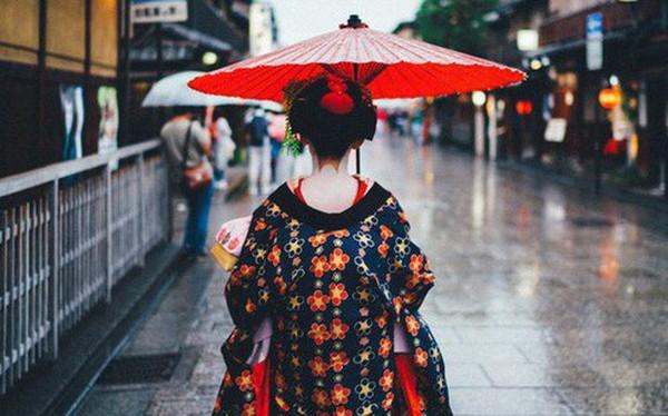 Nóng: Danh sách 5 công ty tư vấn du học của Việt Nam bị website Đại sứ quán Nhật tuyên bố từ chối cấp visa