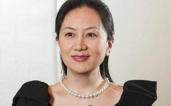 Vụ bắt CFO Huawei khiến Bắc Kinh phẫn nộ, đe dọa đàm phán thương mại Mỹ - Trung