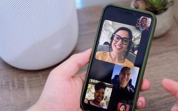Apple chính thức ra mắt bản cập nhật iOS 12.1.1: Thêm nhiều tính năng cho FaceTime, xem trước thông báo bằng Haptic Touch trên iPhone XR và hỗ trợ SIM kép