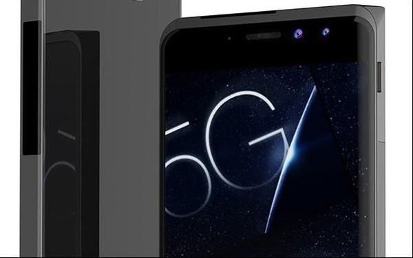 Qualcomm: Tất cả các hãng Android sẽ vượt qua Apple trong cuộc đua 5G