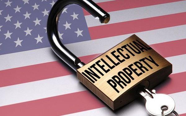 Trung Quốc có thực sự ăn cắp sở hữu trí tuệ và các bí mật thương mại của Mỹ?