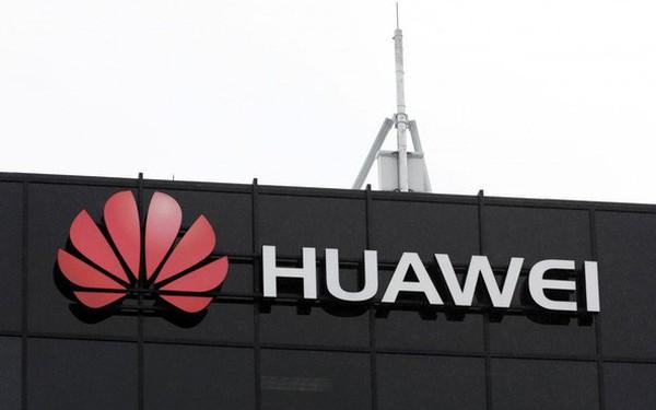 Đến lượt Nhật Bản cũng cấm các cơ quan chính phủ sử dụng thiết bị của Huawei và ZTE