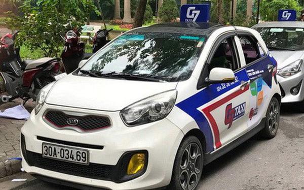 Báo Nhật viết về sự cạnh tranh gay gắt trên thị trường gọi xe bằng ứng dụng tại Việt Nam