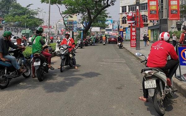 """Nhiều """"ông lớn"""" thèm """"chiếc bánh"""" kinh tế số 33 tỉ USD của Việt Nam"""