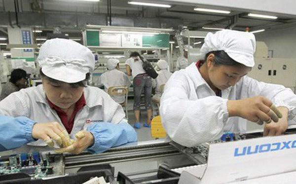 Vốn từ Trung Quốc chuyển dịch sang, Việt Nam có khả năng hấp thụ?