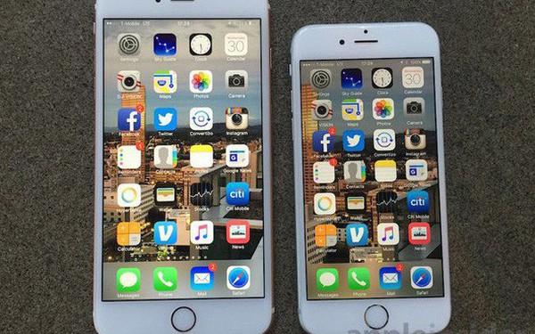 """Qualcomm khẳng định: """"Apple vẫn vi phạm lệnh cấm bán iPhone của tòa án, ngay cả khi đã cập nhật hệ điều hành mới"""""""