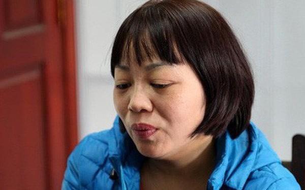 Tướng Xô tiết lộ về người môi giới cho nữ phóng viên tống tiền 70.000 USD
