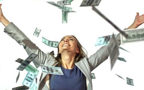 Lời khuyên của triệu phú nghỉ hưu sớm từ khi 37 tuổi: Muốn làm giàu thì hãy thực hiện điều này thay vì tiết kiệm tiền