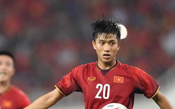 Ban tổ chức AFF Cup 2018 ngó lơ các bàn thắng của Việt Nam khi chọn danh sách bàn thắng đẹp nhất giải