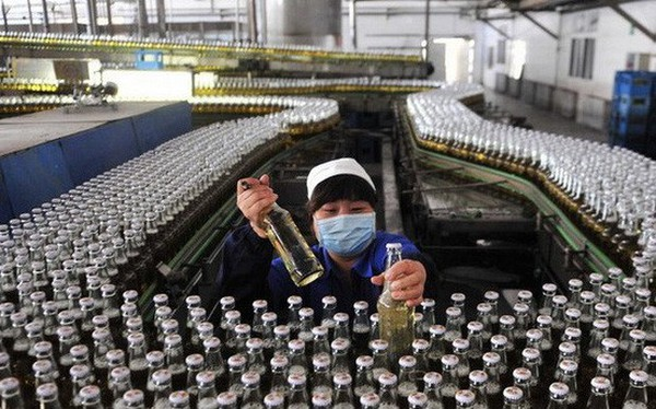 """Năm 2019, kinh tế thế giới sẽ thực sự """"ngấm đòn"""" chiến tranh thương mại"""