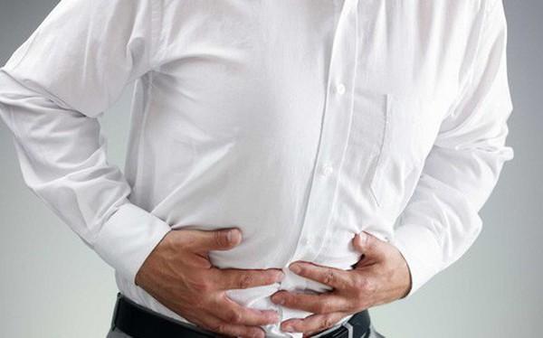 Đau âm ỉ vùng thượng vị, không phải đau dạ dày mà có thể là căn bệnh ung thư cực hiếm gặp