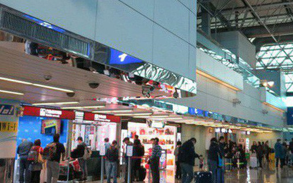 Vụ 152 khách VN bỏ trốn: Không loại trừ có đường dây đưa người đi nước ngoài bất hợp pháp