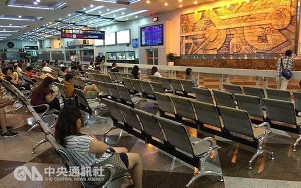 Vụ 152 khách Việt bỏ trốn tại Đài Loan: Kiểm tra ngay DN du lịch Kỳ nghỉ quốc tế