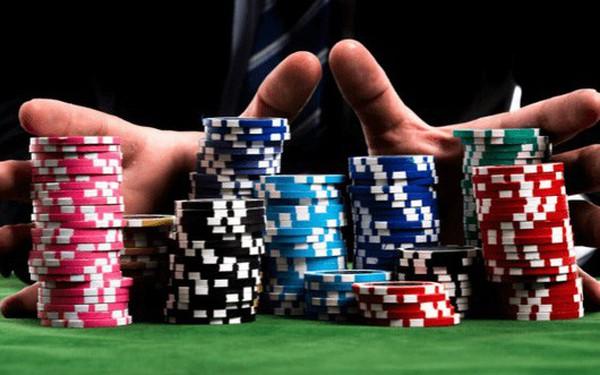 6 bộ thẩm định dự án 50.000 tỷ, người Việt sắp được vào chơi casino?