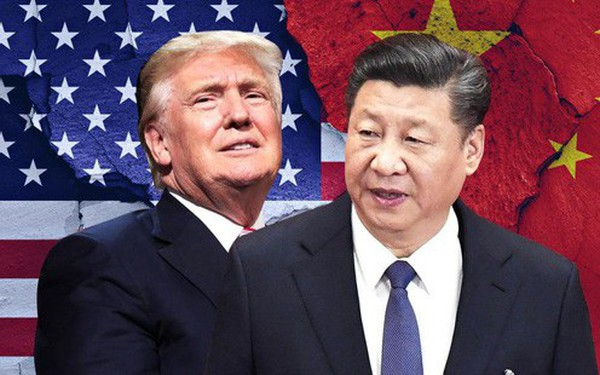 Căng thẳng Mỹ - Trung sang trang: Từ yêu cầu dẫn độ bất thường tới quyết định đình chiến