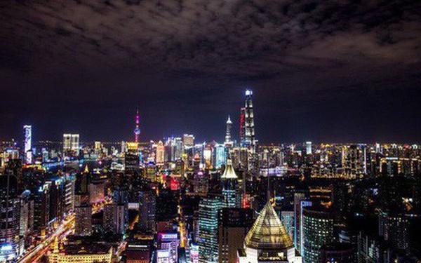 10 quốc gia tập trung nhiều người siêu giàu nhất thế giới