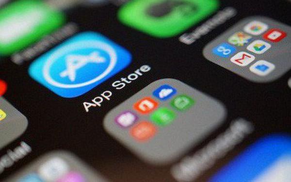 Ứng dụng giả mạo này được tôn lên Top 1 App Store mà Apple không hề hay biết, mãi mới kịp xử lý