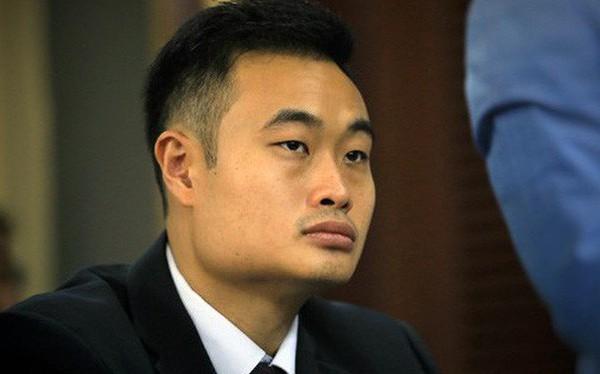 Grab chính thức kháng cáo án phạt bồi thường cho Vinasun 4,8 tỷ đồng, bày tỏ quan ngại khi TAND TPHCM chưa gửi bản án sơ thẩm dù quá hạn