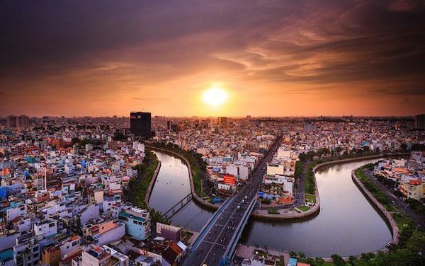 Việt Nam lần thứ 4 liên tiếp tụt hạng trong bảng chỉ số cạnh tranh nhân tài toàn cầu, đứng sau cả Lào và chỉ xếp trên Campuchia