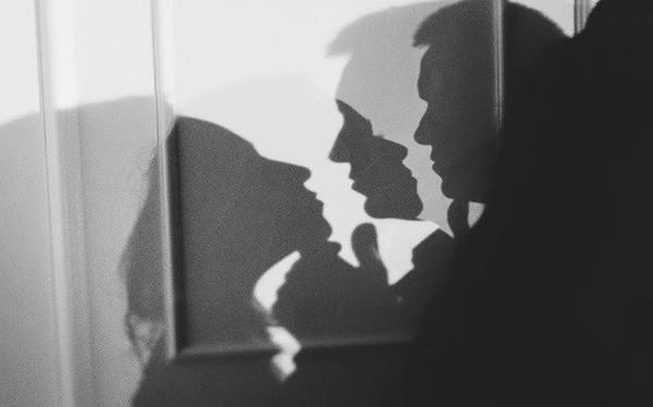 Công ty nhà người ta: Cho nhân viên nữ trên 30 tuổi độc thân nghỉ thêm 8 ngày Tết Kỷ Hợi để đi hẹn hò, xem mặt