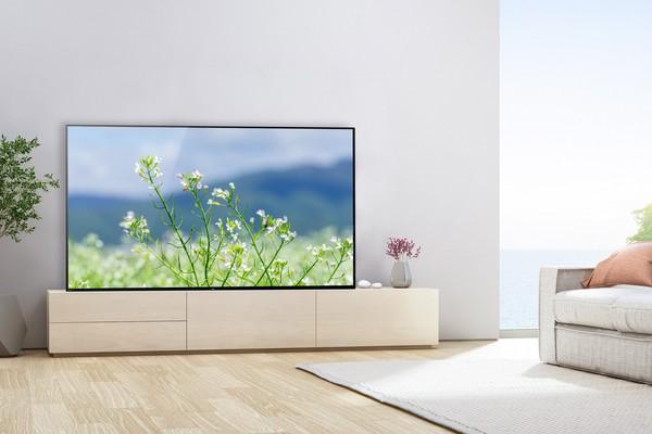 Thương mại điện tử đua khuyến mãi kích cầu thị trường TV mùa Tết