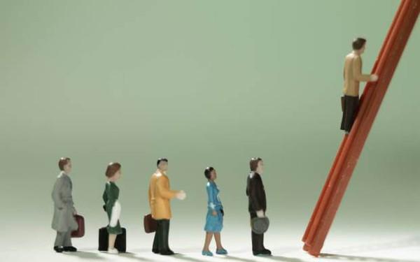 Lãnh đạo giỏi phải nhận diện được 7 kiểu người bên cạnh mình