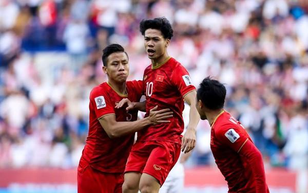 Ý nghĩa của trận đấu với Nhật Bản tối hôm nay: Vượt ngưỡng hay chưa thể vượt ngưỡng?