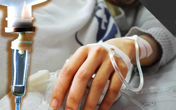 Thường xuyên ăn đồ nướng và mì gói, cô gái trẻ 27 tuổi mắc ung thư dạ dày giai đoạn cuối: Người trẻ ơi, hãy nghĩ tới bố mẹ!