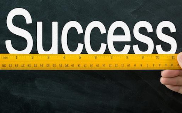 Nguyên tắc của người thành đạt: Thành công không khó khi bạn biết phát triển nó một cách có kỷ luật