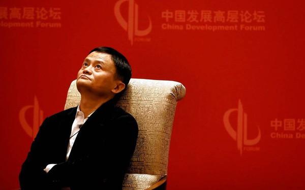 Làm lãnh đạo ai cũng nên 1 lần đọc bức thư chúc mừng năm mới Jack Ma gửi nhân viên để biết vì sao đế chế Alibaba lại hùng mạnh đến vậy