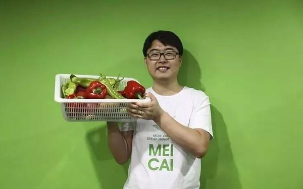 """Trung Quốc - lò sản xuất """"startup kỳ lân"""" khiến cả thế giới trầm trồ: Cứ 4 ngày lại có thêm một startup giá trị trên 1 tỷ USD!"""